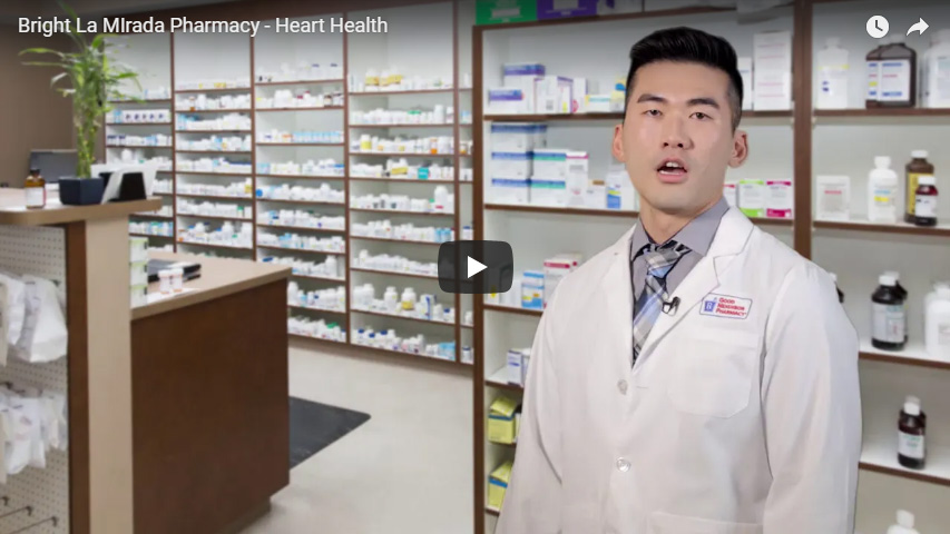 Bright La Mirada Pharmacy video3